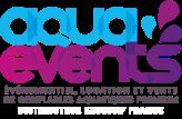 Aqua Events