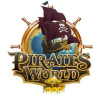 Pirates World Cap d'Agde parc aquatique
