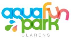 aquafun park clarens
