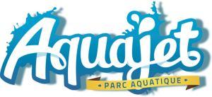 aquajet narbonne parc aquatique
