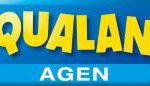 aqualand agen parc aquatique walibi