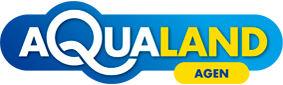 aqualand agen parc aquatique walygator