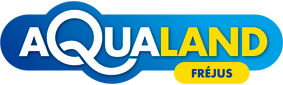 Aqualand Fréjus parc aquatique tarifs horaires
