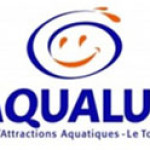 aqualud le touquet