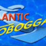 atlantic toboggan