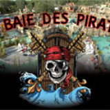 baie des pirates parc aquatique