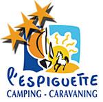 camping espiguette grau du roi