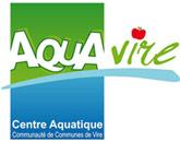centre aquatique aquavire à Vire