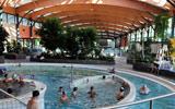centre aquatique de la pepiniere buxerolles poitiers
