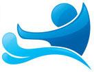 centres aquatiques en France