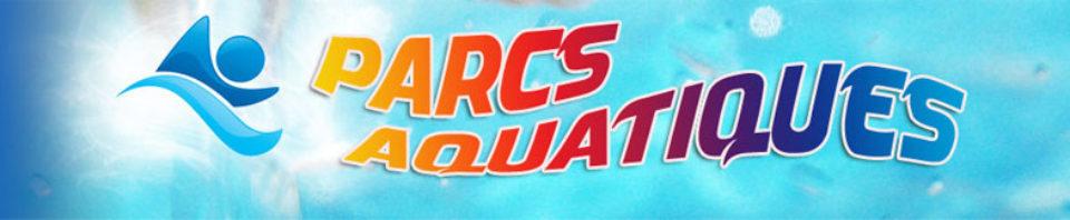 cropped-parcs-aquatiques-haut.jpg