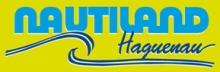 nautiland centre aquatique à Haguenau