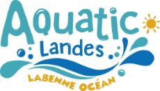 parc aquatic landes labenne