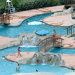 parc aquatique nyonsoleiado à nyons