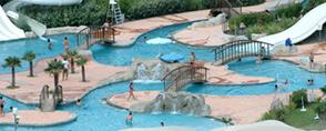 parc aquatique nyonsoleiado nyons