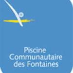 piscine des fontaines à rambouillet dans les Yvelines 78