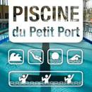 piscine du petit port à nantes centre aquatique