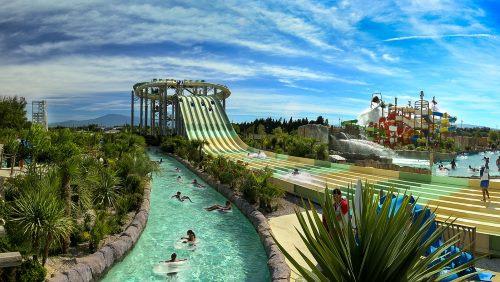 wave island splashworld parc aquatique tarif