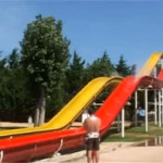 video atlantic toboggan kamikaze
