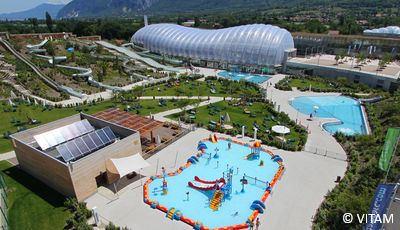vitam parc aquatique tarif ouverture