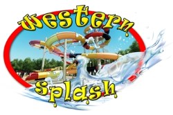 western splash bastia parc aquatique corse